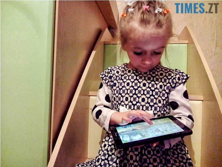 4 8 - Як забрати у дитини смартфон і повернути їй дитинство