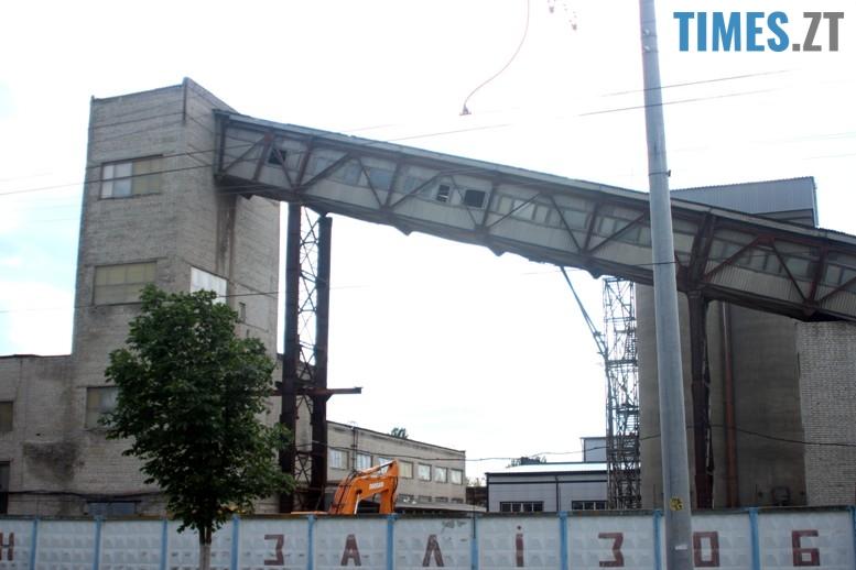 8 - На новій лінії за 4 млн. грн. їздять порожні тролейбуси