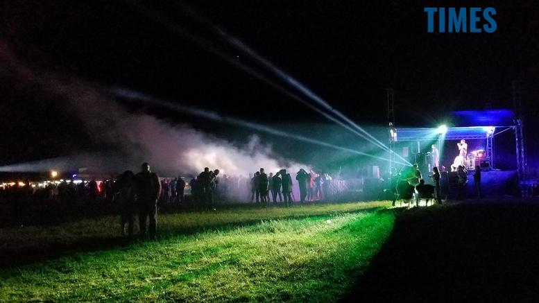 1prev site - Puls Fest 2018 - Чи під силу Житомирщині проведення масштабного музичного фестивалю?