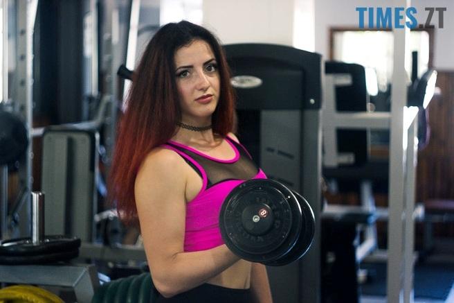 20180609 IMG 8383 - Катерина інспектує тренажерні зали Житомира-5: «Alex Club», «Fitness 2000», «Plaza», «Факел»