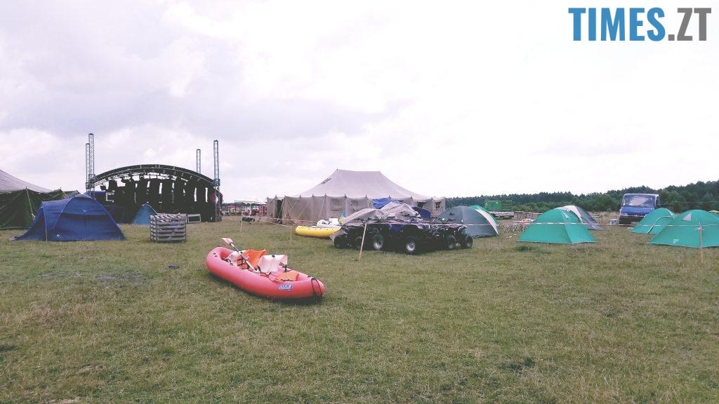 20180721 123731 1024x576 - Puls Fest 2018 - Чи під силу Житомирщині проведення масштабного музичного фестивалю?