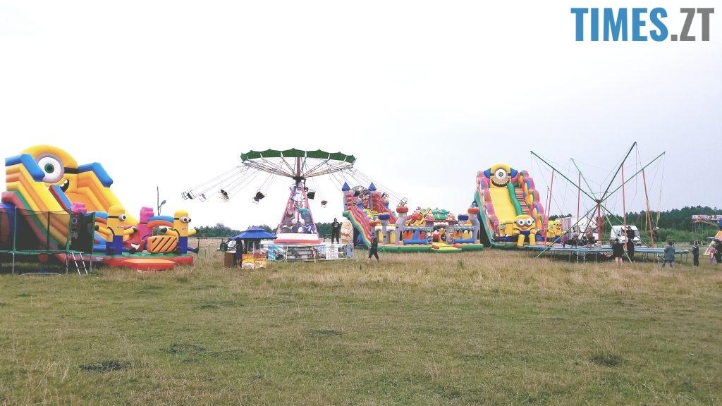 20180721 174610 1024x576 - Puls Fest 2018 - Чи під силу Житомирщині проведення масштабного музичного фестивалю?