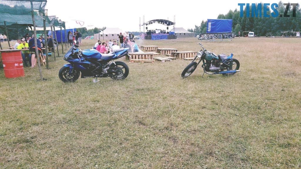 20180721 192136 1024x576 - Puls Fest 2018 - Чи під силу Житомирщині проведення масштабного музичного фестивалю?
