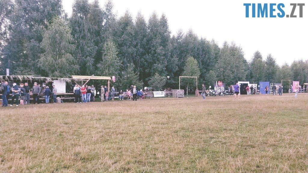 20180721 203857 1024x576 - Puls Fest 2018 - Чи під силу Житомирщині проведення масштабного музичного фестивалю?