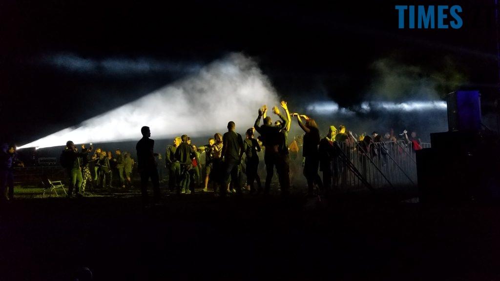 20180721 232839 1024x576 - Puls Fest 2018 - Чи під силу Житомирщині проведення масштабного музичного фестивалю?