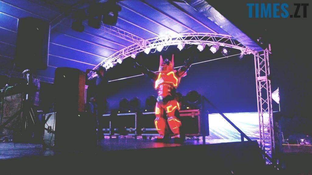 20180722 020535 1024x576 - Puls Fest 2018 - Чи під силу Житомирщині проведення масштабного музичного фестивалю?