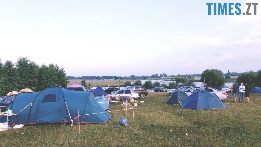 20180722 055948 1024x576 - Puls Fest 2018 - Чи під силу Житомирщині проведення масштабного музичного фестивалю?