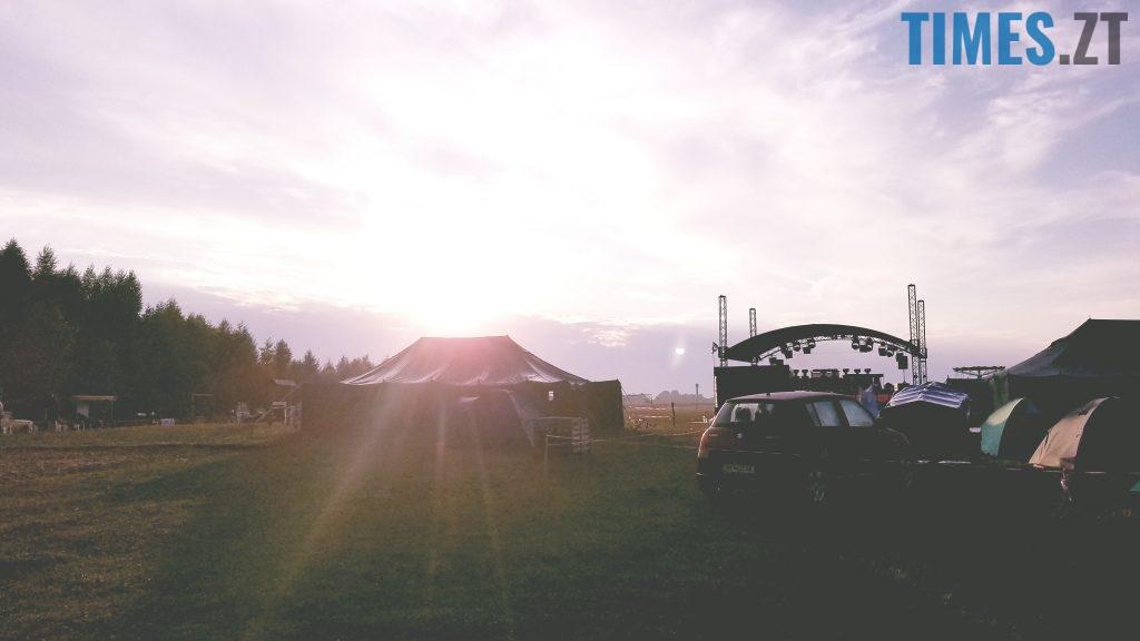 20180722 060955 1024x576 - Puls Fest 2018 - Чи під силу Житомирщині проведення масштабного музичного фестивалю?