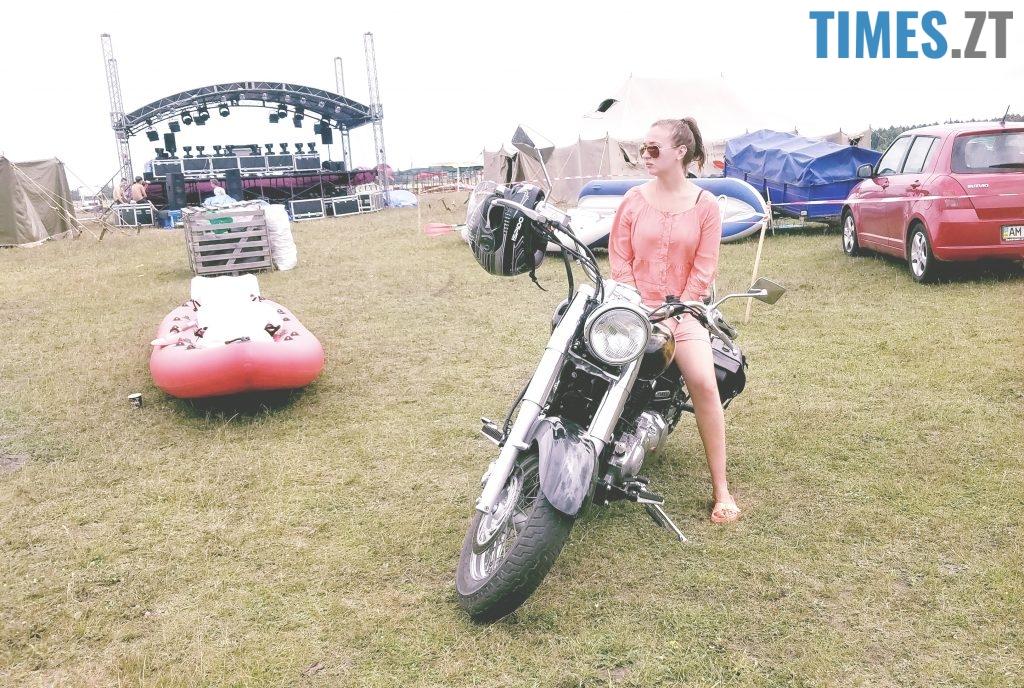 20180722 140908 1024x688 - Puls Fest 2018 - Чи під силу Житомирщині проведення масштабного музичного фестивалю?