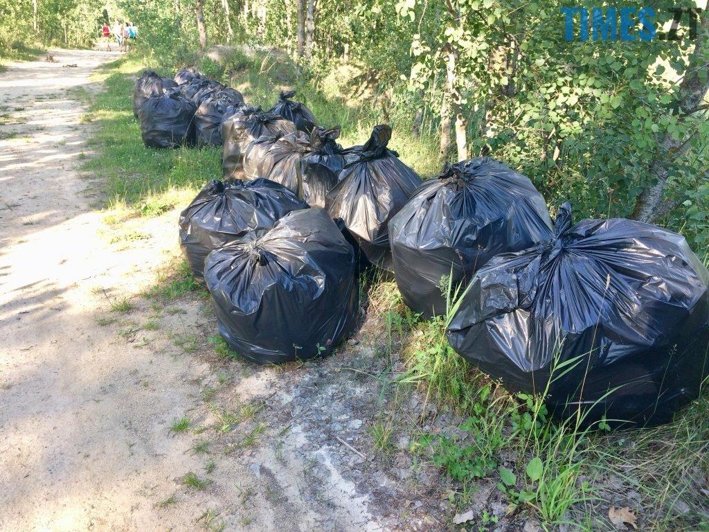 36849202 425933514573619 6237534596859166720 o 1024x768 - Коли ті, що ніколи не смітять, прибирають за тими, що ніколи за собою не прибирають