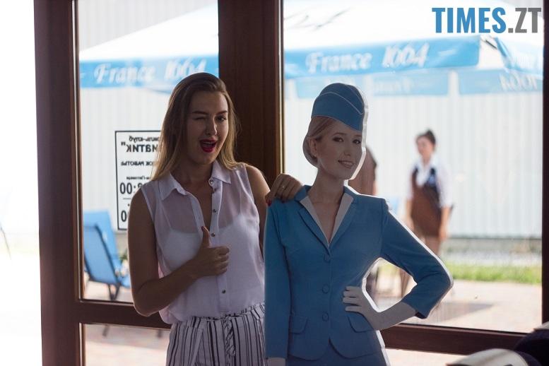 IMG 8825 edited - Клуб «Авіатик» хоче зробити Житомир столицею малої авіації України