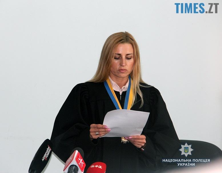 IMG 8887 m - У Житомирі взяли під варту наркоторговця, якого підозрюють у вбивстві