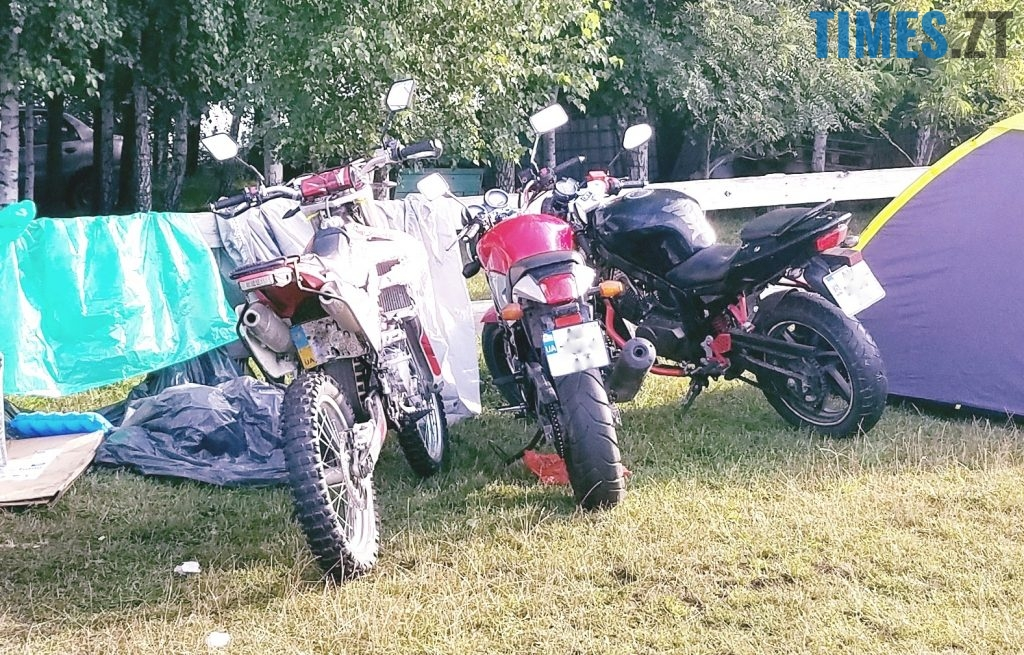 bike080213 1024x655 - Puls Fest 2018 - Чи під силу Житомирщині проведення масштабного музичного фестивалю?