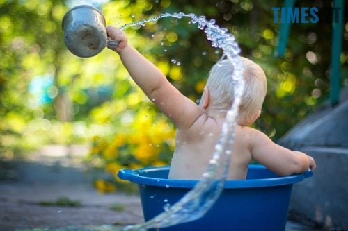 photo 1475178278683 8c225ae5ec3e - Ефективні поради: як перенести пекельну літню спеку