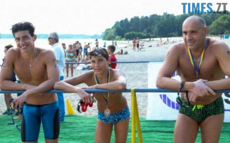 teteriv open4 - Житомир охопила нова епідемія - спортивна лихоманка