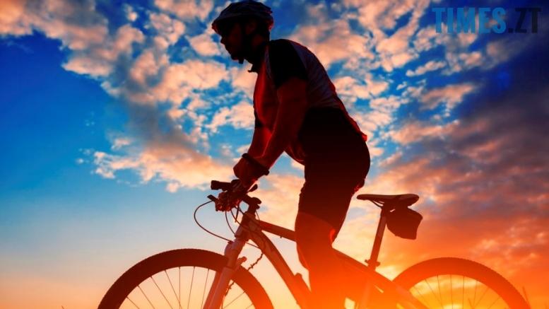08022018 36 - Понад сто учасників з усієї України змагатимуться у чемпіонаті області з велоспорту