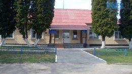 1482330102 1425616319 dsc00075 260x146 - У Житомирському районі відремонтують дві школи за понад 6 мільйонів гривень