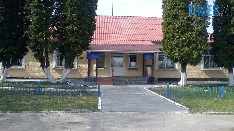1482330102 1425616319 dsc00075 - У Житомирському районі відремонтують дві школи за понад 6 мільйонів гривень