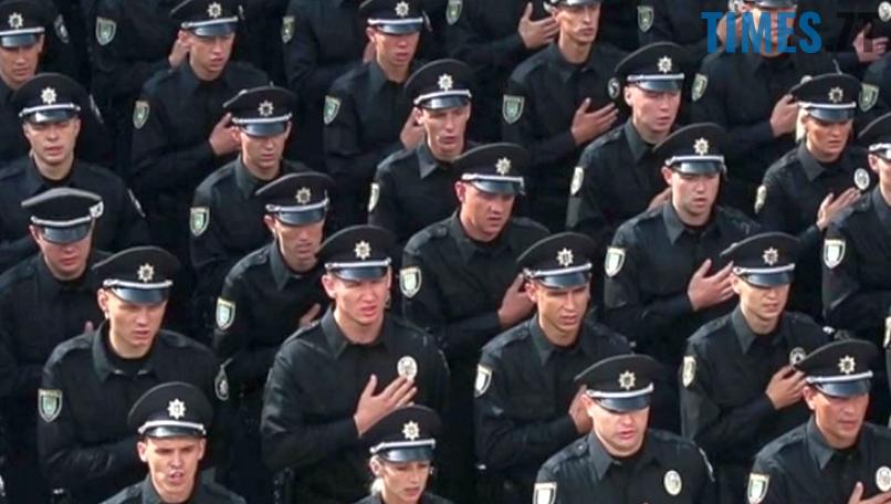 """20 14 40 - """"Копи"""" на """"вертушках"""": На кого полюватиме вертолітна поліція України"""