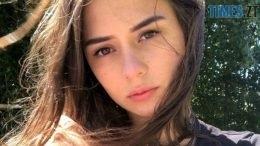 2018 08 13 153252 260x146 - Студентку, яку розшукували у соцмережах, вбили через помсту, – поліція