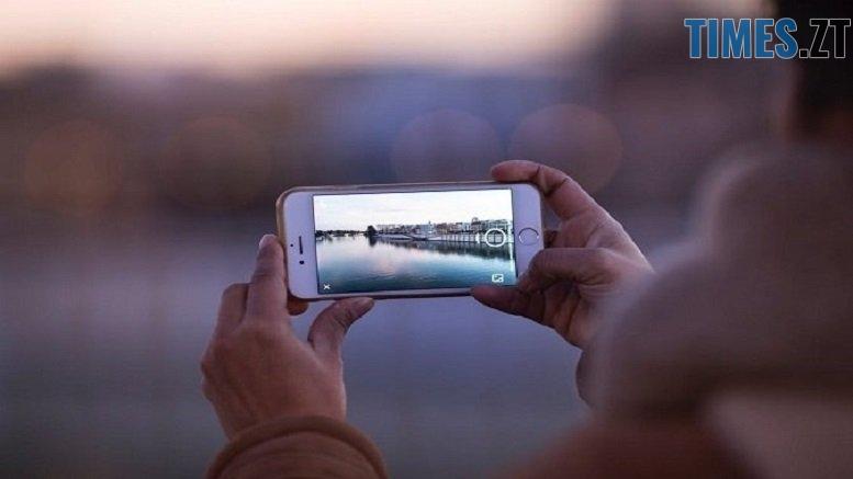 3 - Лайфхак: як фотоблогеру вибрати смартфон із якісною камерою