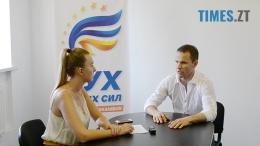 38636677 1686987994760140 1851827419422392320 n 260x146 - Економіку України врятує Blockchain і BigData, - Дерев'янко (ВІДЕО)