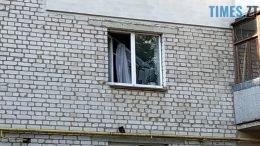 39589316 447586549059700 7256580441841336320 n 260x146 - Вбивство у Бердичеві: поліція виявила мертвого чоловіка з численними травмами голови