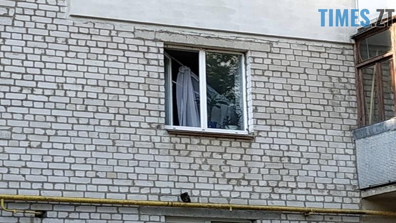 39589316 447586549059700 7256580441841336320 n - Вбивство у Бердичеві: поліція виявила мертвого чоловіка з численними травмами голови