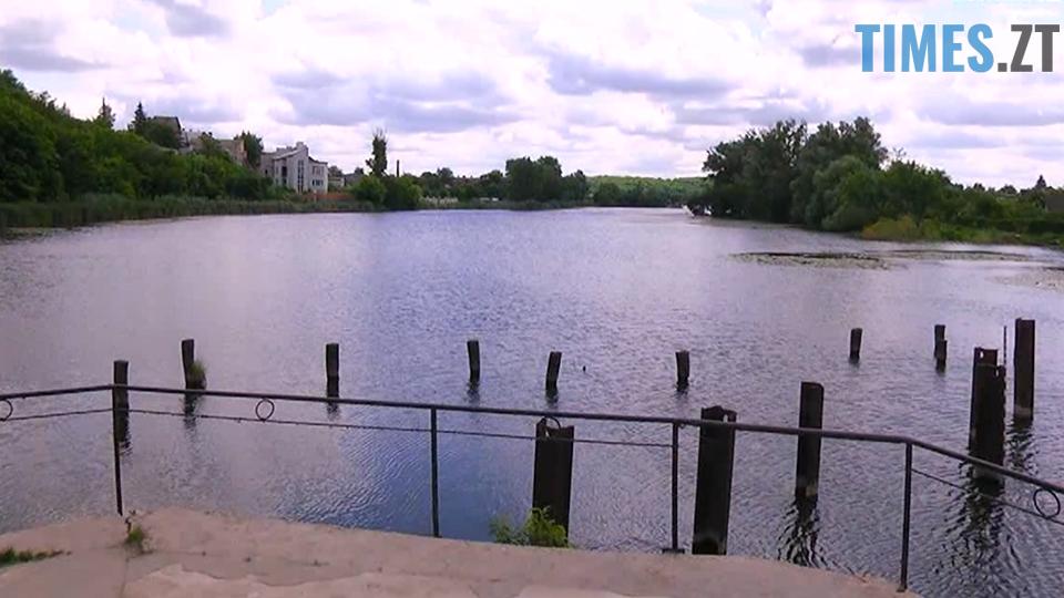 39927842 466741510477474 8390221760947027968 n - Бердичівляни скаржаться на жахливу якість води у кранах: влада рекомендує кип'ятити (ВІДЕО)