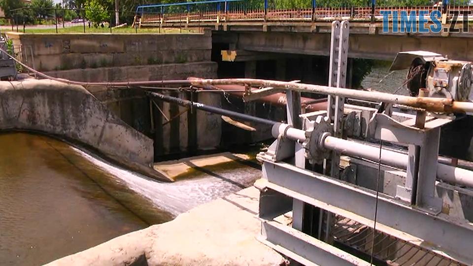 40025453 236897113689258 8092925563531952128 n - Бердичівляни скаржаться на жахливу якість води у кранах: влада рекомендує кип'ятити (ВІДЕО)