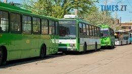 44328758 260x146 - Через капремонт на вулиці Покровській тимчасово зупинять рух тролейбусів