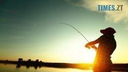 best fishing gear and accessories 1 260x146 - Біля річки Тетерів проведуть перший рибний фестиваль Fish Food Fest