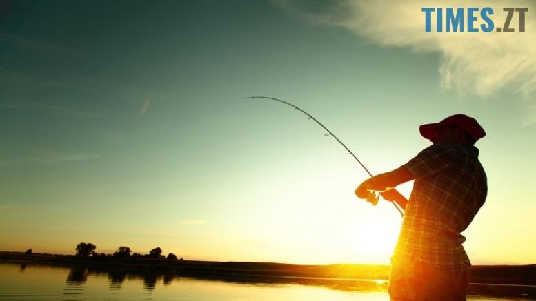 best fishing gear and accessories 1 - Біля річки Тетерів проведуть перший рибний фестиваль Fish Food Fest