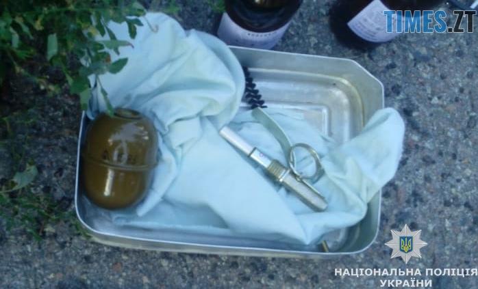 granata m - Студентку, яку розшукували у соцмережах, вбили через помсту, – поліція
