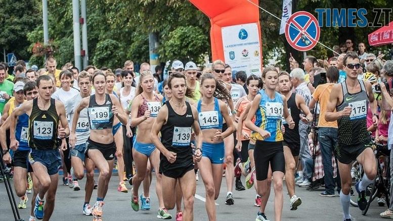 img1502713930 15991a0a94c581 - У найкосмічнішому напівмарафоні України візьмуть участь більше 700 учасників (МАРШРУТИ)