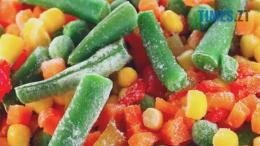lister logo 260x146 - Небезпечні овочі. В Україні зафіксовано інфекцію лістеріозу