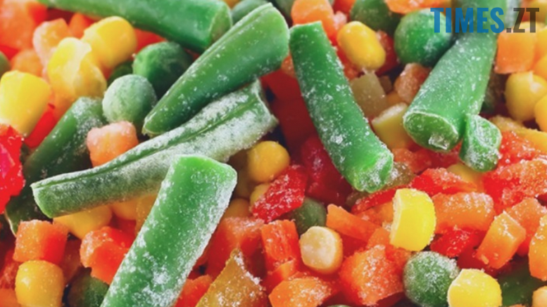 lister logo - Небезпечні овочі. В Україні зафіксовано інфекцію лістеріозу