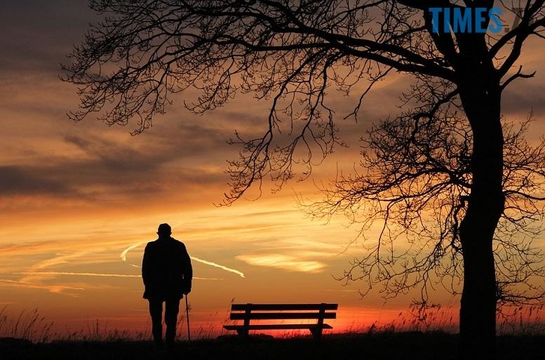 sunset 3156176 960 720 - Населення Землі збільшується, а України – зменшується. Чому?