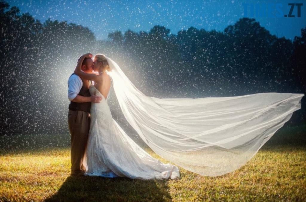 wed7 1024x676 - На восьмому небі: В Житомирі одружилися 30 пар на щасливу дату 8.08.18