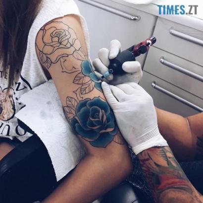 women tattoos 2018 u72263 1 - «…тАту, можна я наб'ю татУ?..»