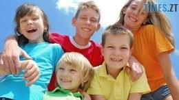 zt ednae 260x146 - Для дітей Житомирщини проведуть квест-гру «Житомир єднає»