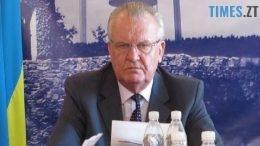 260x146 - Помічник депутата Новоград-Волинської міськради вимагає відставки міського голови Весельського