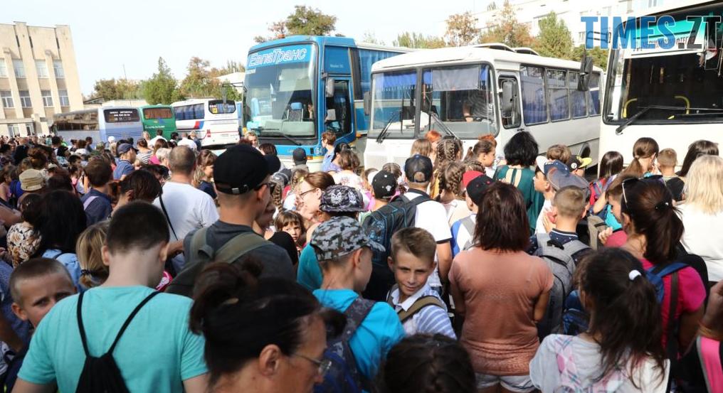 экрана от 2018 09 07 12 36 01 - Кримський «чорнобиль»: кислотні дощі, загибель тварин та рослин, масова евакуація