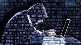 260x146 - «Це може статися з ким завгодно, але не зі мною»: поради як вберегти себе від кібератаки