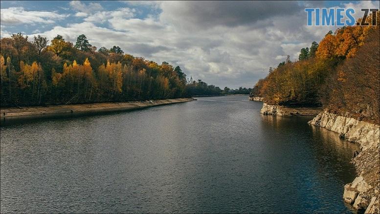 .jpg - Грандіозні плани: житомирська влада планує збудувати чотири мости через Тетерів (СХЕМА)