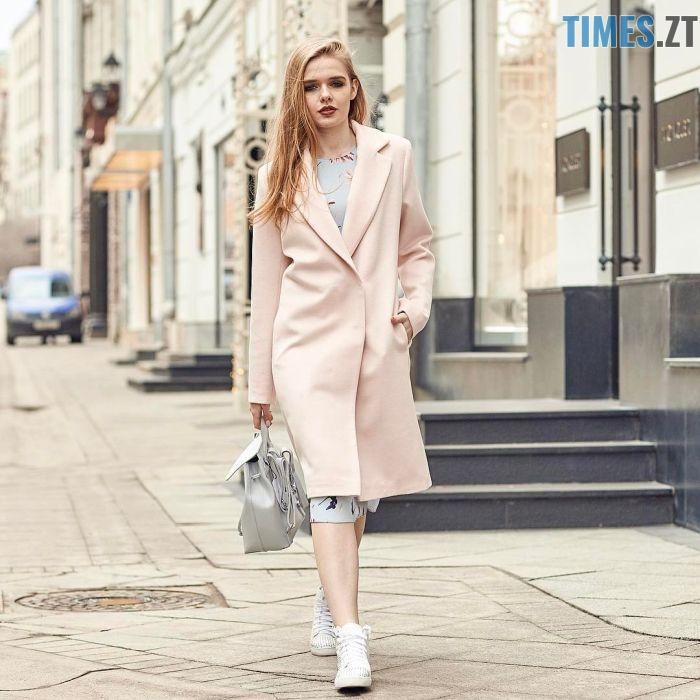 4 3 - Тренди в моді 2018: що вдягнути цієї осені, аби бути в тренді