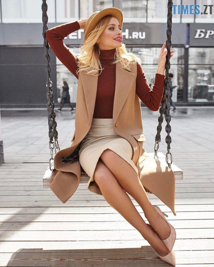 6 3 - Тренди в моді 2018: що вдягнути цієї осені, аби бути в тренді