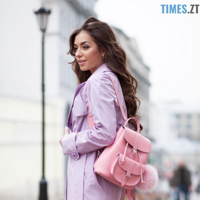 7 3 - Тренди в моді 2018: що вдягнути цієї осені, аби бути в тренді