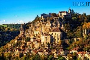 000000056789 12 300x200 - Незвідана Європа або місця, про які забувають туристи (ФОТО)