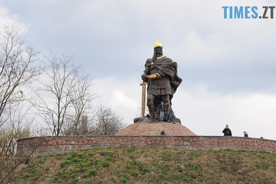 039 korosten web lit - Плани на вихідні: як провести вікенд у Житомирській області (АНОНСИ)